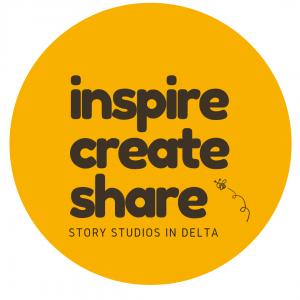Story Studios | Transformative Educational Leadership Journal